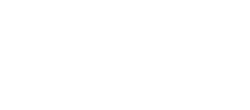 AWB Harvest Pool Campaign