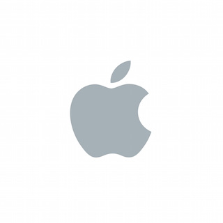 Three things we can learn from Apple's $US18 billion net profit