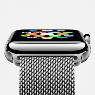 PENSO'S MARKETERS GUIDE TO THE APPLE WATCH