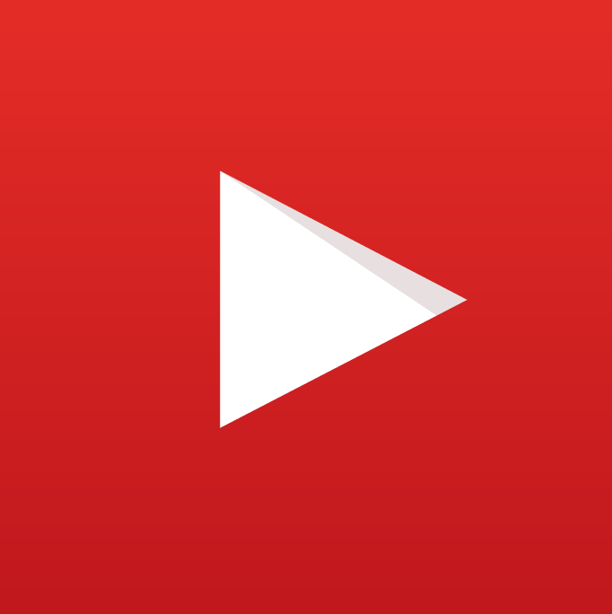 The PENSO Marketer's Guide: How to create YouTube Pre-Rolls and Video Ads