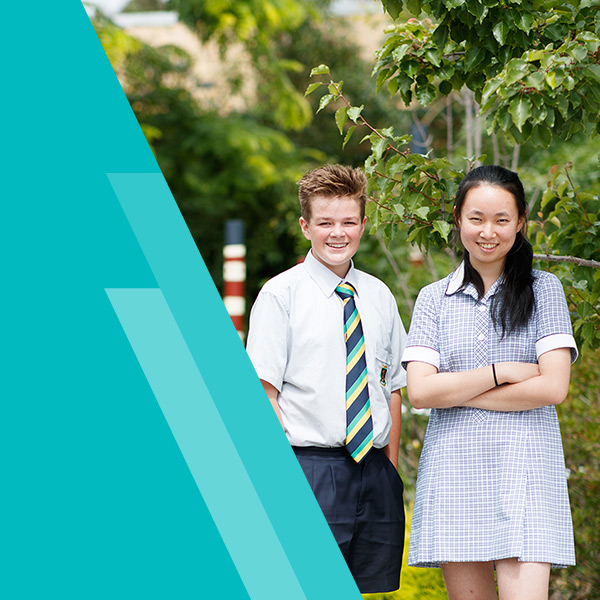 Study in Australia – Victoria's International Student Program