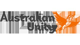 Austalian Unity
