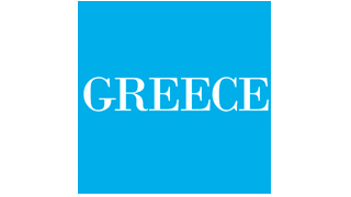 Greek Tourism Ministry
