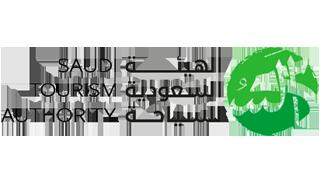 Saudi Tourism Authority
